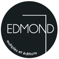 Edmond multiples & éditions